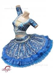 Ballet costumes La Corsaire Stage costume ( for
