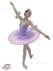 Ballet costumes La Corsaire Medora P 0701B