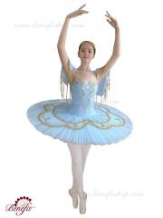 Ballet costumes Raymonda Soloist s costume P 0801