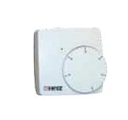 Электронный регулятор комнатной температуры для
