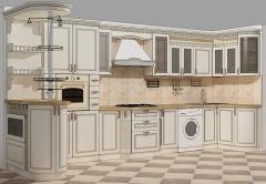 Мебель для кухни,мебель в Кишиневе,мебель в