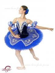 Ballet costumes Raymonda  P 0802