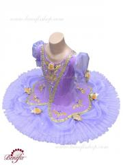 Ballet costumes Coppelia Doll costume P 0903