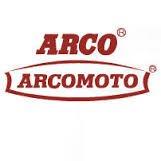 Распределительные валы ARCO