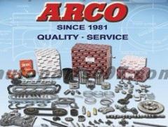 ARCO от Nipon Auto