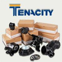 Подушки двигателя TENACITY