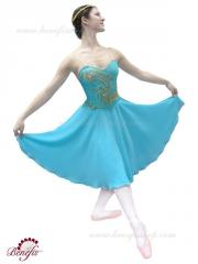 Ballet costumes Romeo and Juliet Stage costume F