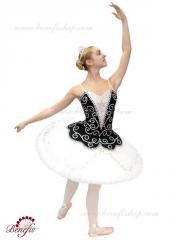 Ballet costumes Paquita Stage costume F 0073