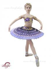 Ballet costumes La Bayadere Восточный костюм