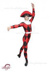 Ballet costumes Pinocchio Gendarmes P 1606
