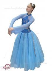 Ballet costumes Pinocchio Ballet Costume Doll 7 P
