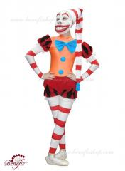 Ballet costumes Pinocchio Ballet costume Doll 6 P