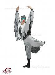 Ballet costumes Pinocchio Pigeon P 1616