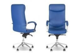 Кресло руководителя Vega