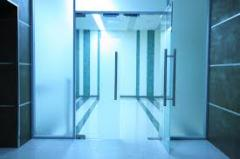 Glass to buy doors