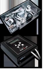 Термопринтер TREI-P APM (автомат расфасовки масла)