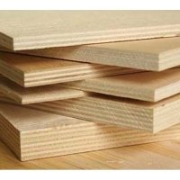 Plywood (1,525*1,525)