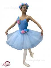 Ballet Stage Costume F 0165