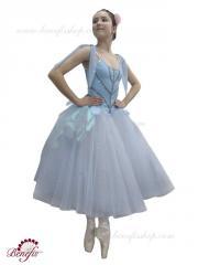 Ballet Costume F 0160