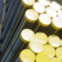 Трубы для газа Gas pipe