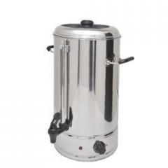 Кипятильник электрический для горячей воды 10