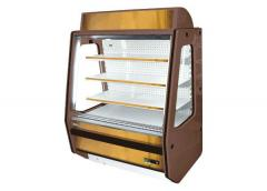 Hill refrigerating COLD R-N Series