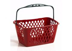 PLASTIMARK basket TYKO model.
