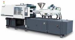 Thermolayer automatic machines