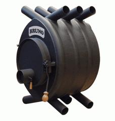 Печь калориферная TK-Bruno-BR00-001