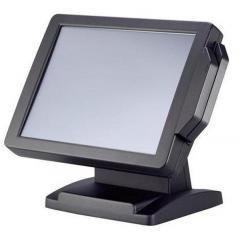 "POS Монитор FEC Touch AEGIS 12"" TFT LCD"