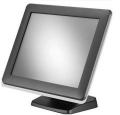 "POS Монитор FEC Touch 15"" TFT LCD MM 3015"