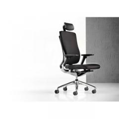 Мебель для офиса в Молдове,Мебель для офиса в