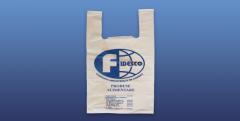 Пакет-майка Fidesco, Provider - Exim