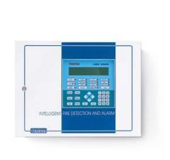 Панель управления пожарной сигнализацией ADR-3000,