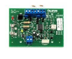 Контролирующий модуль ADR-812 A ( TELEFIRE)