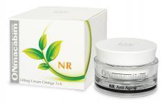 NR Крем омега 3+6 с лифтинг-эффектом