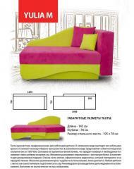 Medeia1 sofa