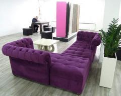 Мебель для холла  Numina Holl