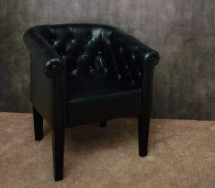 Chair chair black