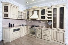 Beautiful kitchens to order, Avanta, SRL