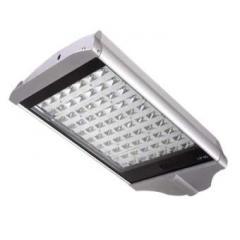 Светодиодные уличные светильники 84W