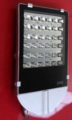 Corp de iluminat stradal LED 36W