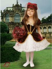 Alisa (for children) - R 0319