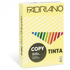 Бумага FABRIANO CopyTinta А4/500/80 banana