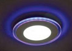 Светильники светодиодные Eco