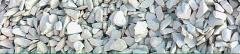 Limestone for the glass industry