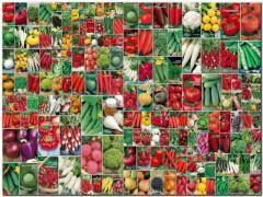 Семена лук....помидоры.....огурцы..капуста