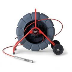 Cablu inspectie video