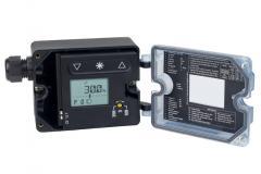 Accesorii pentru controlarea valvelor