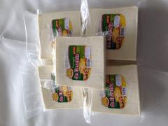 Cheese in Chisinau, Cascaval de Drochia